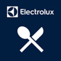 My Electrolux Kitchen