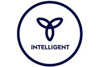 Inteligentní systém FreeStore®: svoboda pro ukládání čerstvých potravin kdekoli
