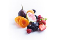 Beznámrazová technologie TwinTech® s funkcí FreeStore® pro déletrvající čerstvou chuť a čerstvý vzhled