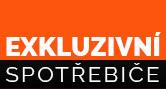 Exkluzivní vestavné spotřebiče a sety - kuchyňské elektrospotřebiče